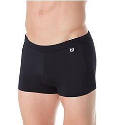 HOM Square Leg Swim Short 401412