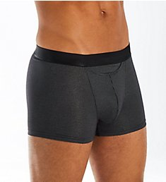 HOM Onyx H01 Pouch Boxer Brief 401700