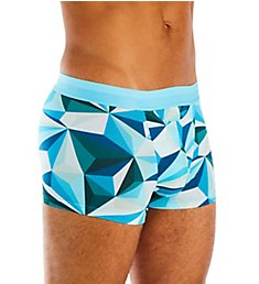 HOM Diamant Boxer Brief 401719