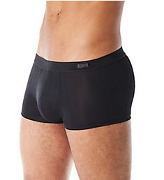 HOM Midnight Trunk 401721
