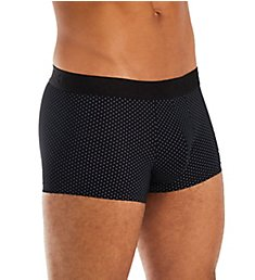 HOM Humphrey Boxer Brief 401791