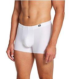 HOM Natural Clean Cut Comfort Boxer Brief 402188