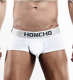 Honcho Striped Short Trunk HOG001
