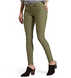 Hue Essential Denim Leggings U16924