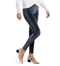 Hue Velvet Leggings U19348