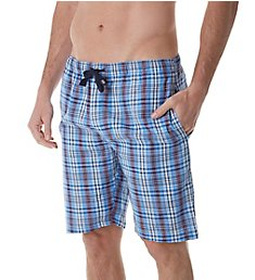 Izod Soft Touch Cotton Sleep Short IZ5000