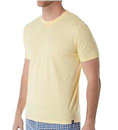 Izod Jersey Knit Lounge T-Shirt IZ6000