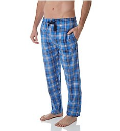 Izod Soft Touch Sleep Pant IZ8005