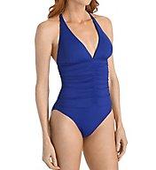 La Blanca Island Convertible Strap Mio Swimsuit LB6BA17