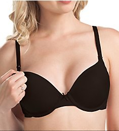 Leading Lady Dreamy Comfort Underwire Nursing T-Shirt Bra 4029
