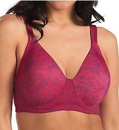 Leading Lady Molded Soft Cup Bra 5042