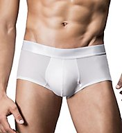 Leo High Performance Advanced Comfort Brief 033296