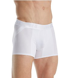 Leo Advanced Dual Lifter Boxer Brief 033298