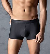 Leo Superior Fit Microfiber Mesh Boxer Brief 033301