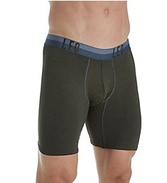 Leo Flex-Fit Boxer Brief 033305