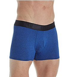 Leo Intelligent Fit Quick Dry Trunk 033312
