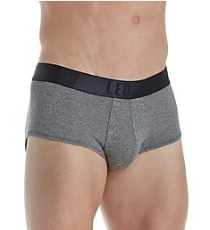 Leo Intelligent Fit Brief 033313