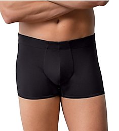 Leo High Tech Antibacterial Boxer Brief 033324