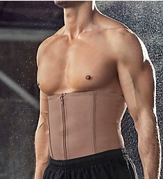 Leo Extra Firm Control Waist Trainer 035015