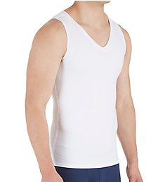 Leo Durafit Moderate Compression Tank 035017