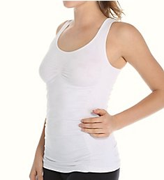 LOLE Seamless Darling Tank Top LRW0061