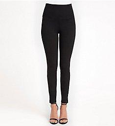 Lysse Leggings Denim Shaping Skinny Legging 6174A