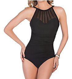 MagicSuit Anastasia One Piece Swimsuit 6003068