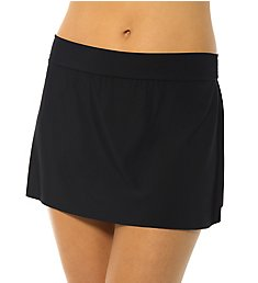 MagicSuit Jersey Tennis Skirted Brief Swim Bottom 6003071