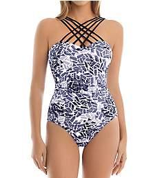 MagicSuit Giselle One Piece Swimsuit 6003526