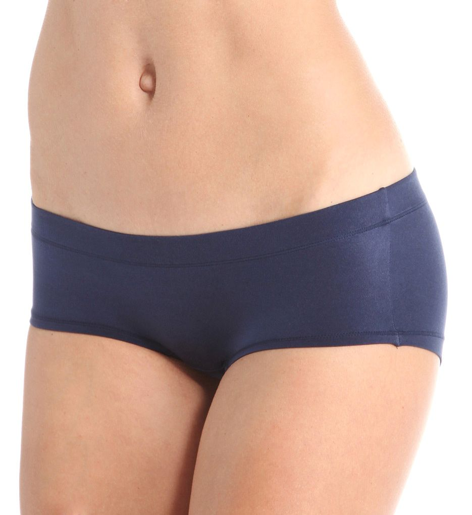 Maidenform Dream Tailored Hipster Panty DM0003