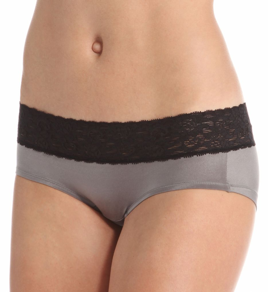 Maidenform Dream Lace Hipster Panty DM0004