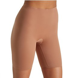 Maidenform Cover Your Bases Thigh Slimmer with Cool Comfort DM0035
