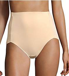 Maidenform Cover Your Bases High Waist Brief Panty DM0036