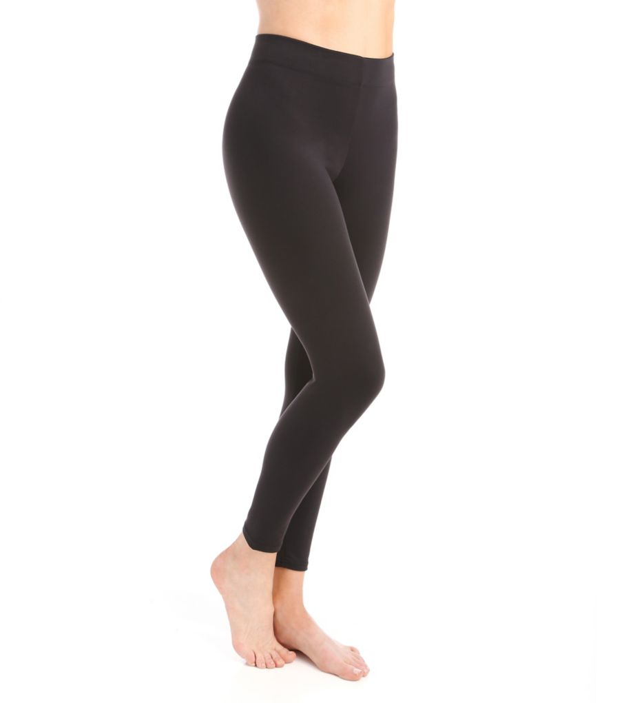 Maidenform Fat Free Dressing Shaping Legging DM1001
