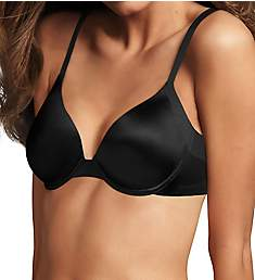 Maidenform Smooth Luxe No Lines No Show Underwire T-Shirt Bra DM7541