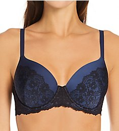 Maidenform One Fabulous Fit 2.0 Full Coverage Underwire Bra DM7549