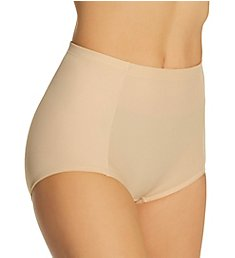 Maidenform Cool Comfort Shaping Brief Panty FP0058