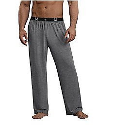 Male Power Super Soft Breathable Lounge Pant 188253