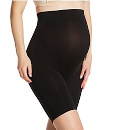 MeMoi SlimMe Maternity Support Thigh Shaper MSM-116