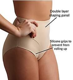 Miraclesuit Comfort Leg Shaping Waistline Brief 2804