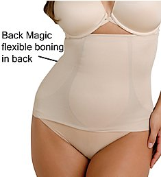 bff18469dd Shop for Miraclesuit Girdles Shapewear for Women - HerRoom