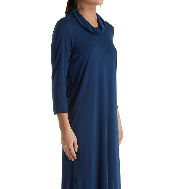 N by Natori Congo Lounger Caftan BC3205
