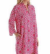 N by Natori Diamond Sleepshirt CC2013
