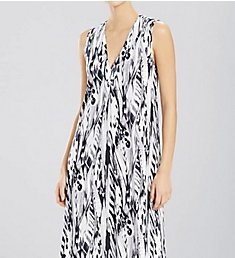 N by Natori Maldives Maxi Gown EC3132