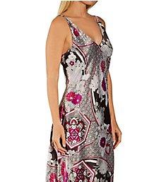 N by Natori Obi Garden Gown LC3057