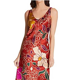 N by Natori Nomad Gown NC3004