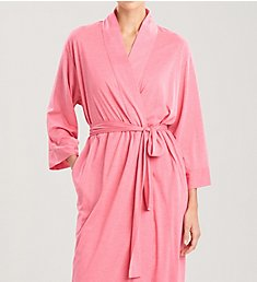 N by Natori Congo Robe PC4004