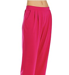 N by Natori Oasis Solid Jersey Pant XC7000