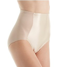 Naomi & Nicole Value Firm Control Waistline Brief 7124