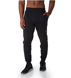 New Balance Corefleece Performance Jogger MP73011